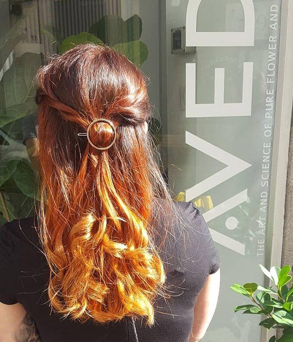 coiffeur-pour-femmes-nantes-01