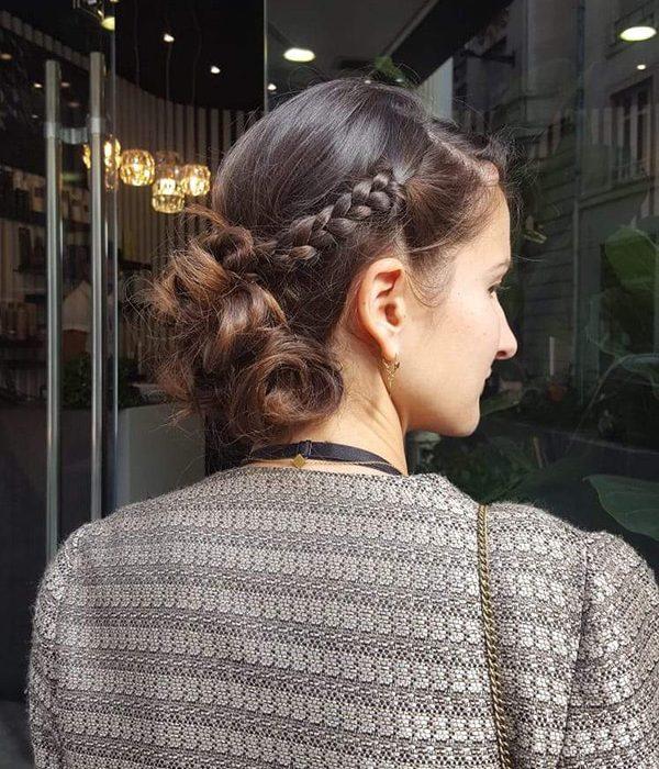 coiffeur-pour-femmes-nantes-03