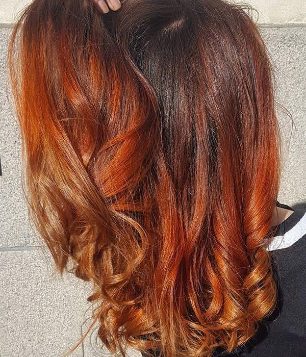 coiffeur-pour-femmes-nantes-04
