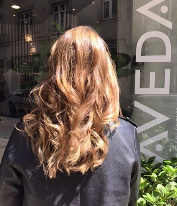 coiffeur-pour-femmes-nantes-07