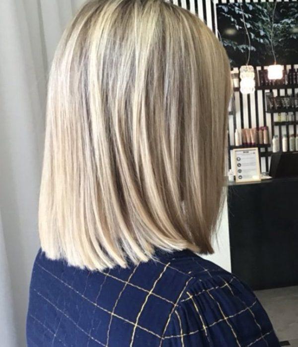 coiffeur-pour-femmes-nantes-08