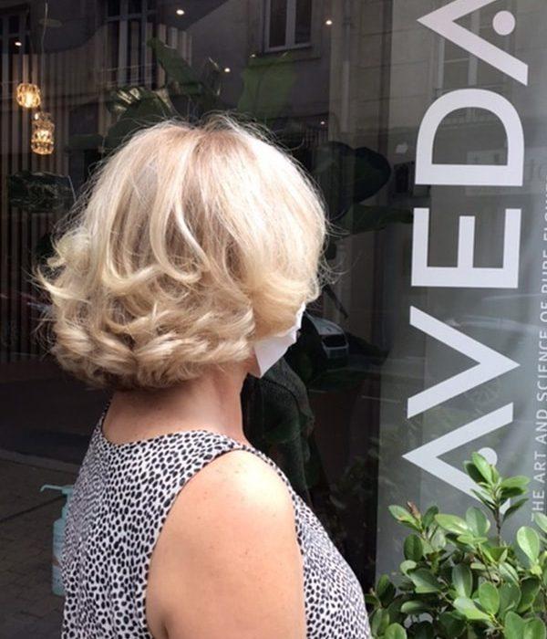 coiffeur-pour-femmes-nantes-09